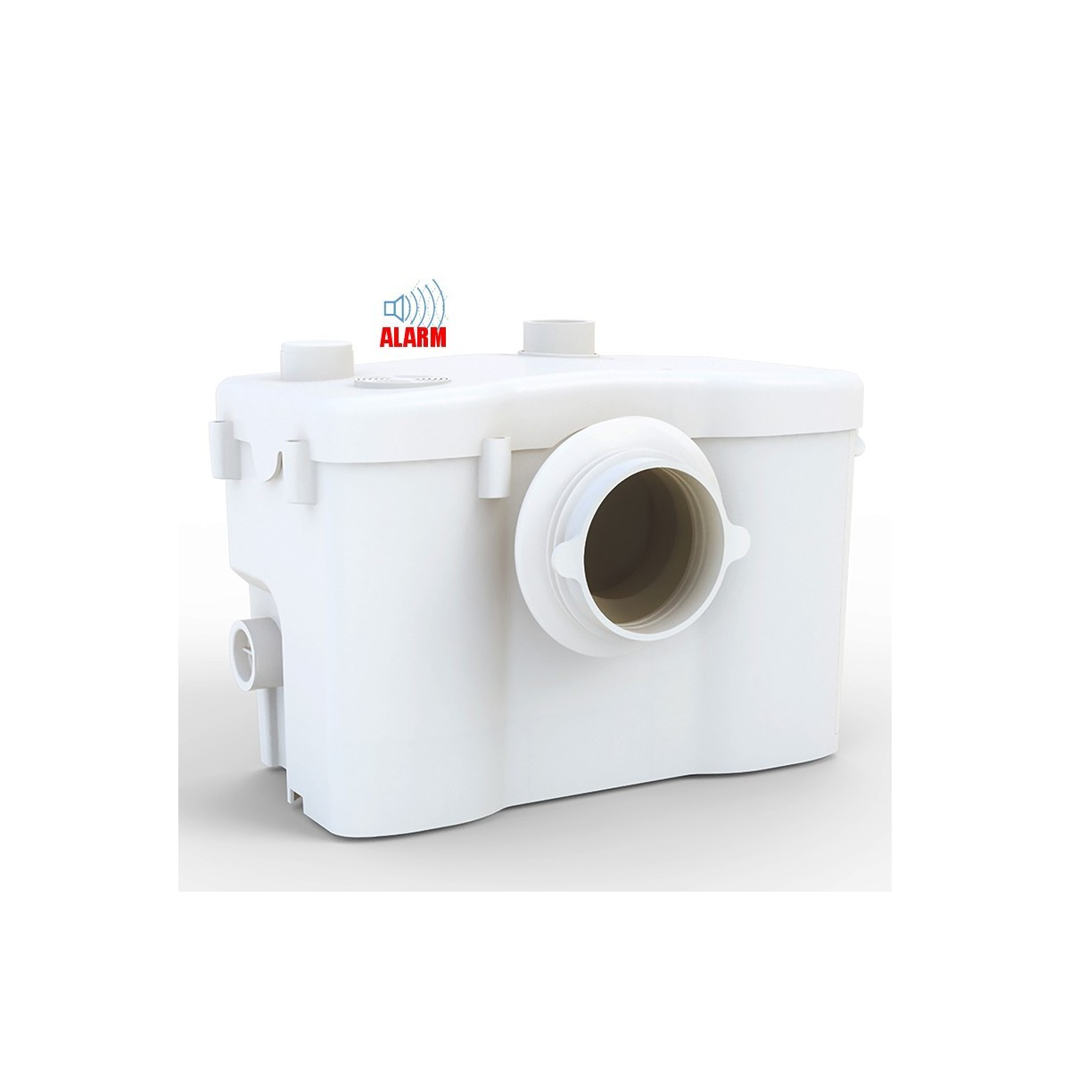 Broyeur-sanitaire-avec-alarme-BSF600
