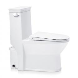 WC-avec-Broyeur-Aquamatix-Elegancio1-BSF