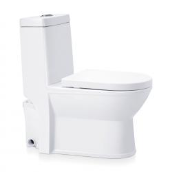 WC-avec-Broyeur-Aquamatix-Elegancio2-BSF