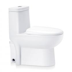 WC-avec-Broyeur-Aquamatix-Elegancio3-BSF