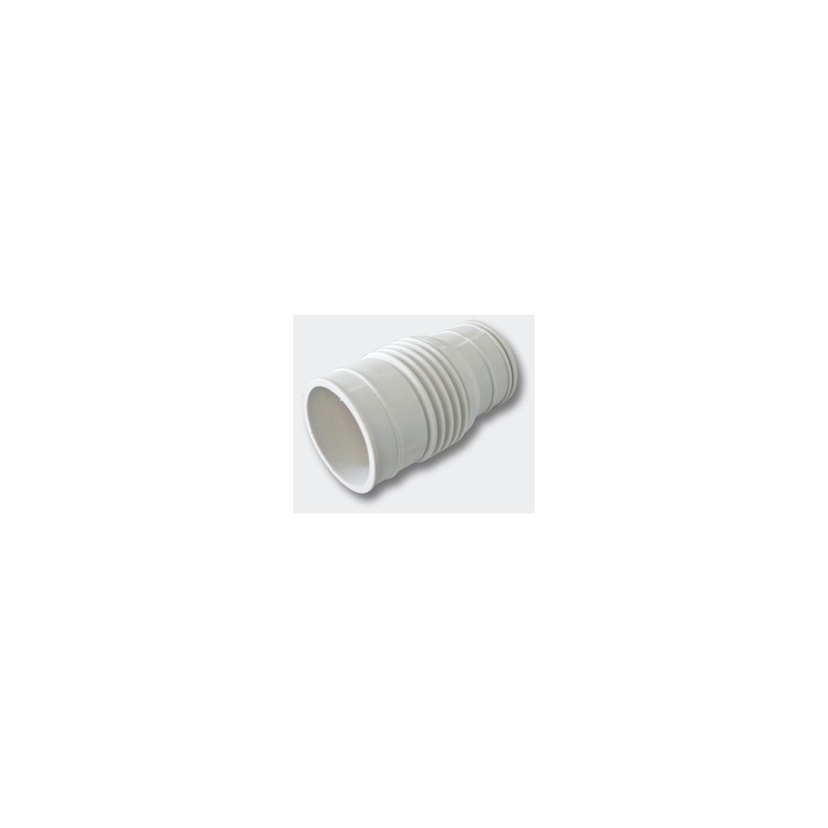 Raccord-flexible-obturateur-broyeur-wc-sanitaire