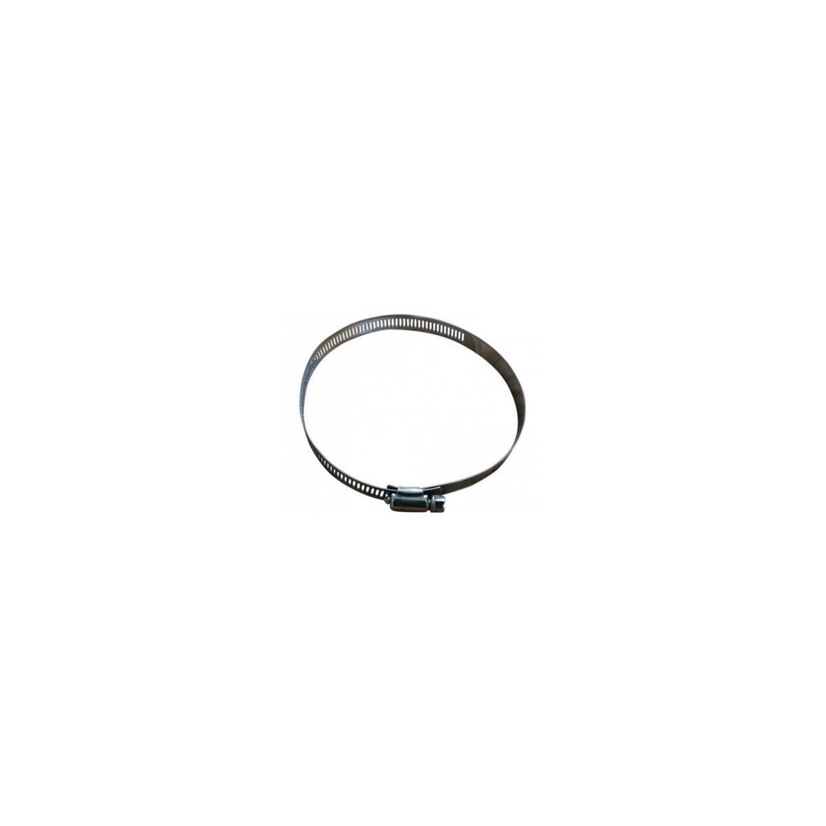 Collier-serrage-110-130mm