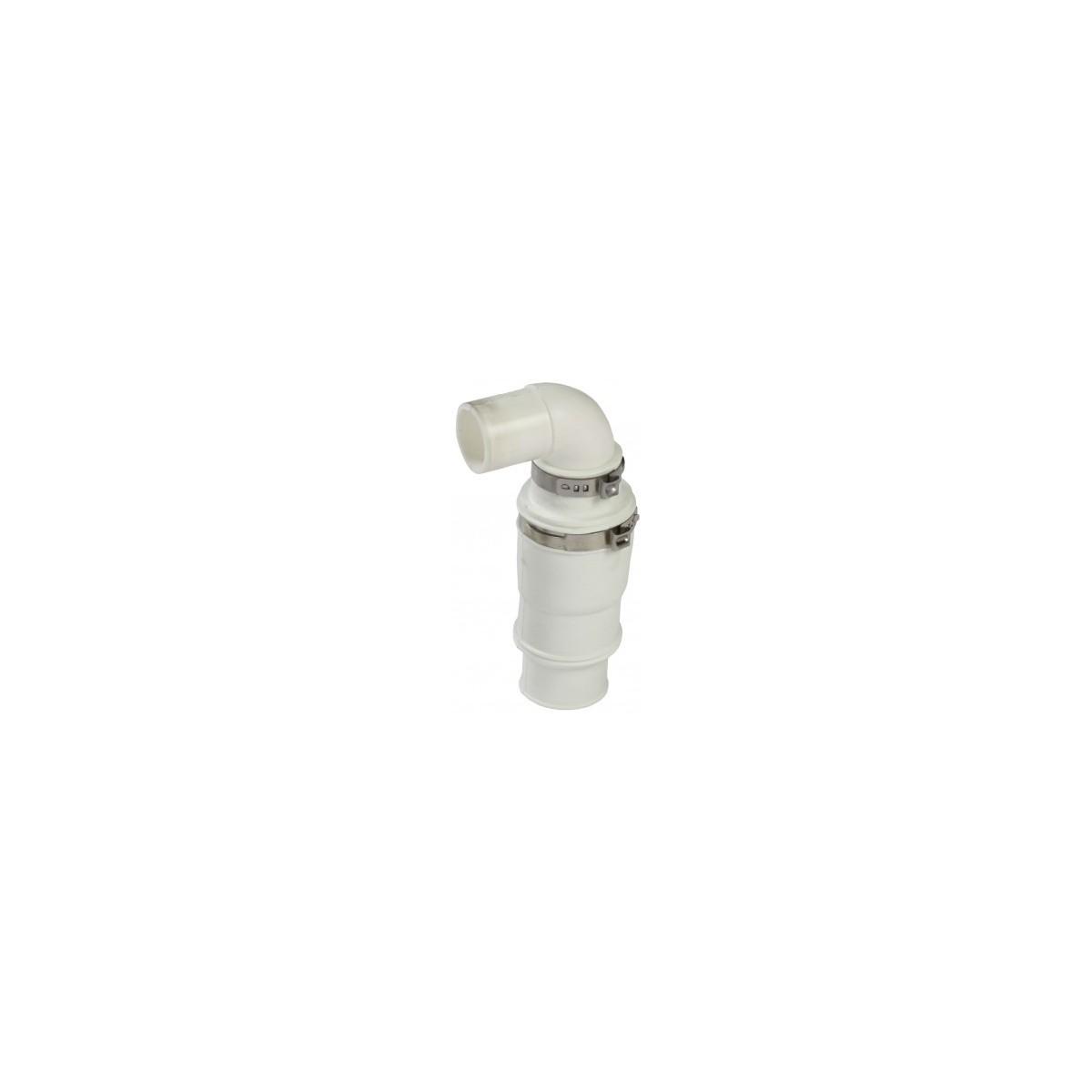 Clapet-anti-retour-pompe-de-relevage-sanitaire-BSF12025