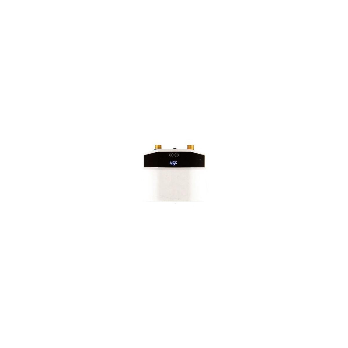 chauffe-eau-électrique-sous-évier-BSF-XFJ65KH