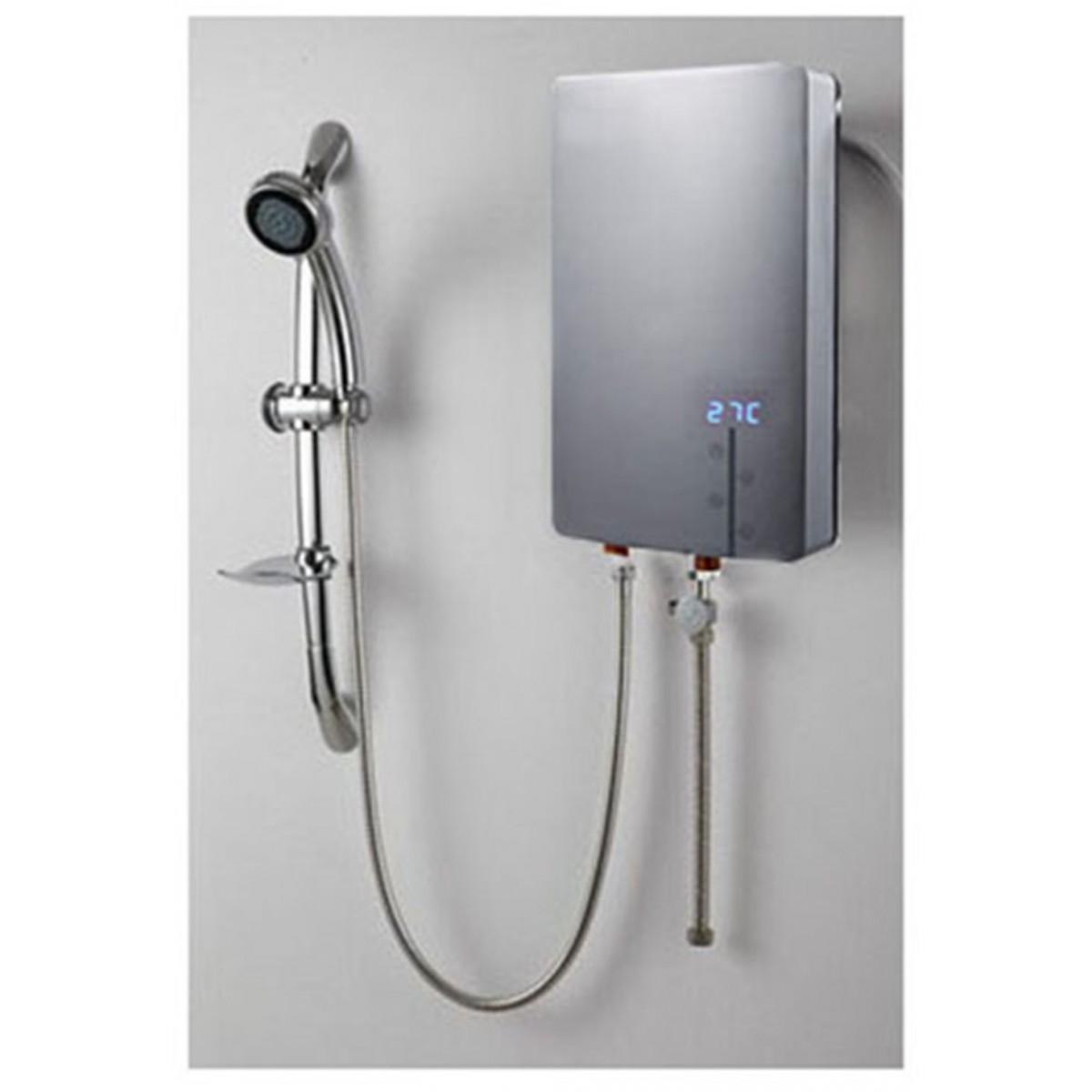 chauffe-eau-instantane-11KW-douche