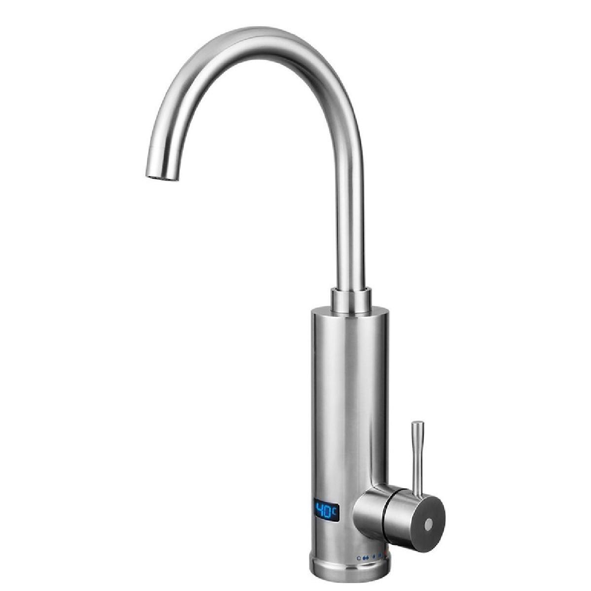 robinet-chauffe-eau-intégré-BSF-TD33D