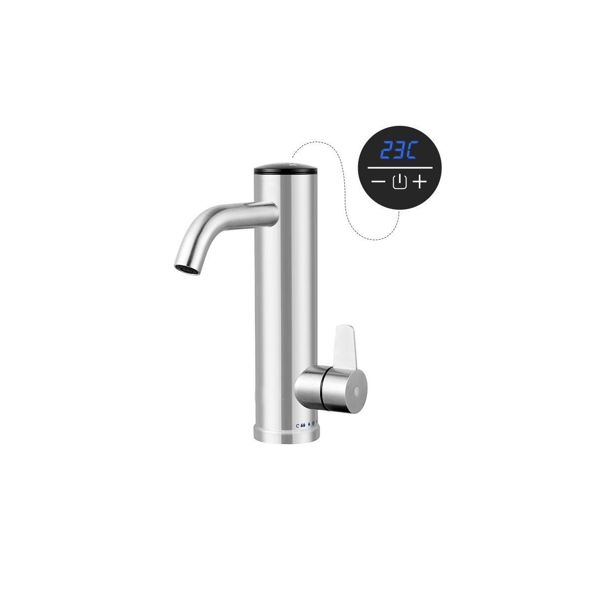 robinet-chauffe-eau-TE33H-BSF