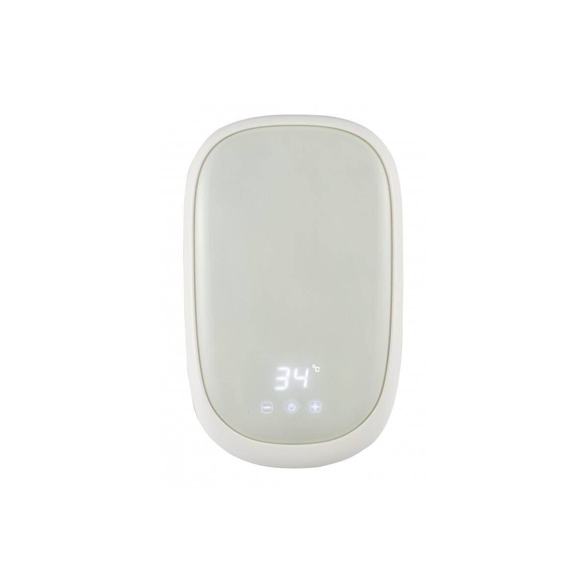 Chauffe-eau-instantané-7KW-Monophasé-FAZ75-blanc