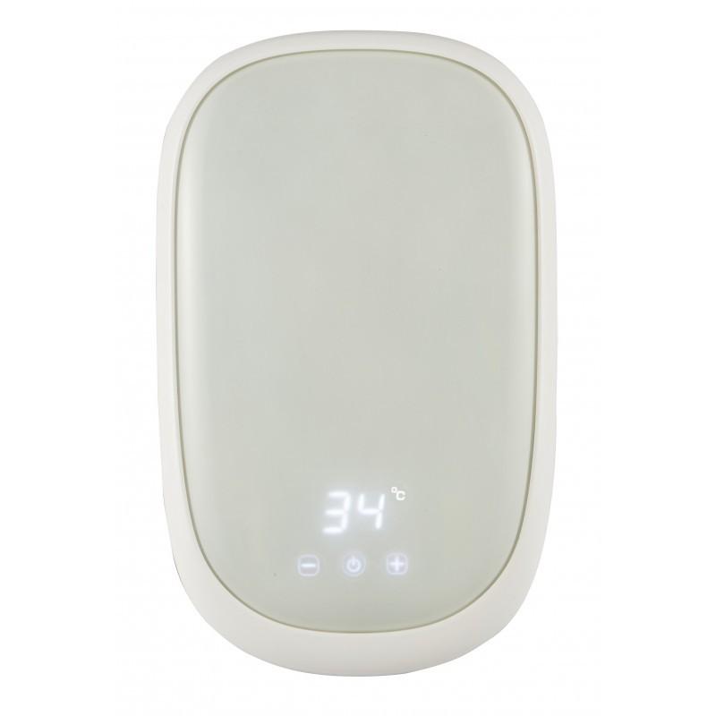 achat chauffe eau instantan 9 kw extra plat bsf bain. Black Bedroom Furniture Sets. Home Design Ideas