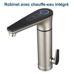 robinet-chauffe-eau-integre
