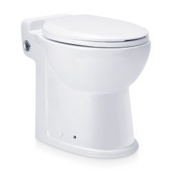 WC-Broyeur-Aquamatix-compact-BSF